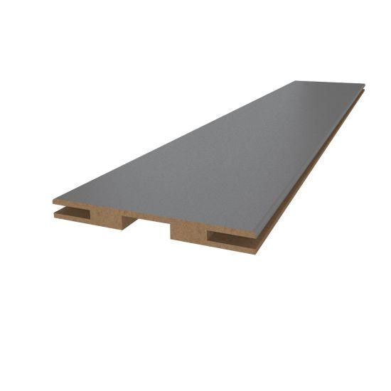 Добор бетон марка керамзитобетона по средней плотности