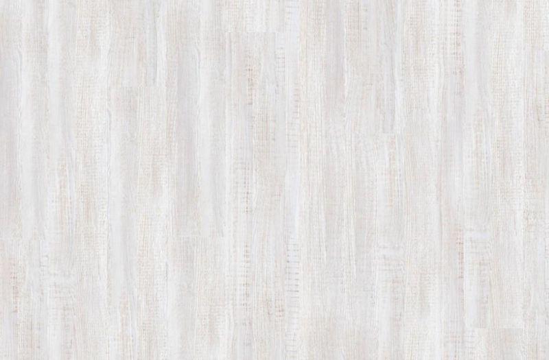 3168 Symbio Пино Леванте, 8мм, Кроностар, 33 клас